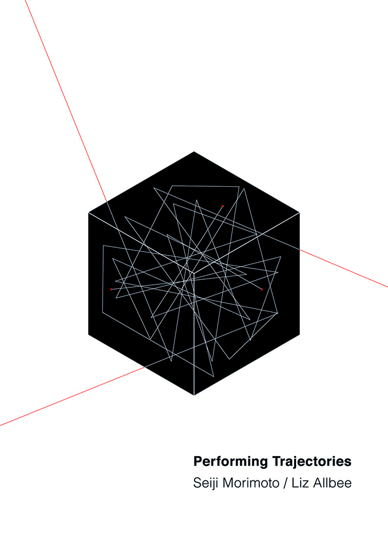 performing trajectories
